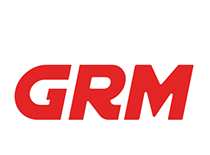 GRM Flow Products