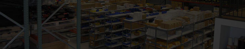 grm inventory background slider