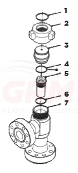h2-positive-grm-flow-products