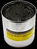 Chemola & Desco Valve Lubricants | GRM Flow Products