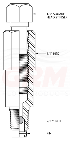 orifice-fitting-injection-fitting-grm-flow-products
