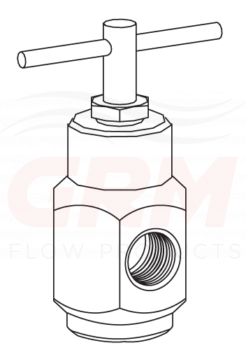 pressure-relief-tool-grm-flow-products