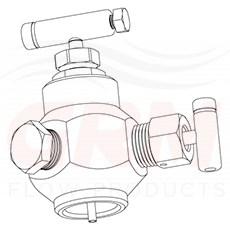 pressure-relief-tool-with-bleeder-grm-flow-products