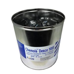 desco 1055 valve lubricant